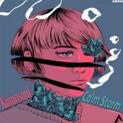 Kamosoul - Calm Storm (Original Mix)